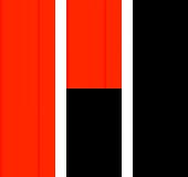 Logo/Marke der Heidemann Gebäuderreinigung GmbH, Münster